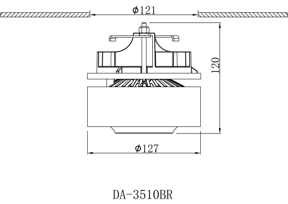DA-3510BR-尺寸图.jpg