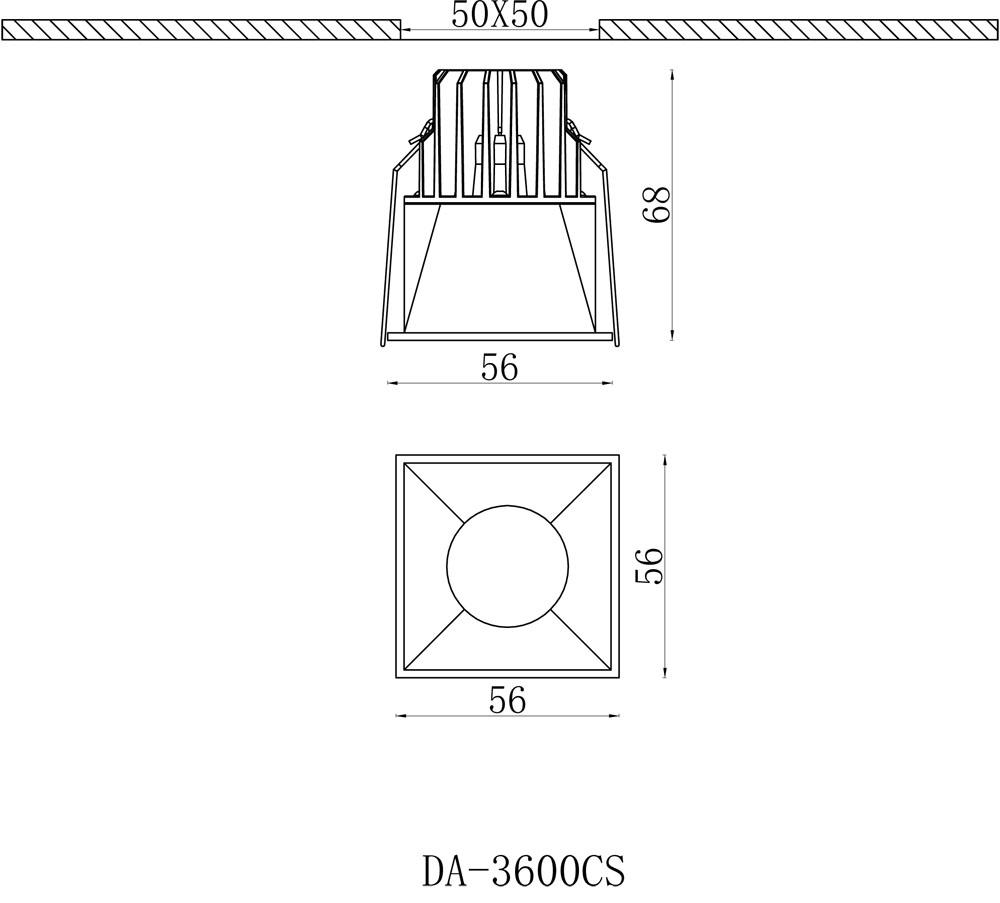 DA-3600CS-尺寸图.jpg
