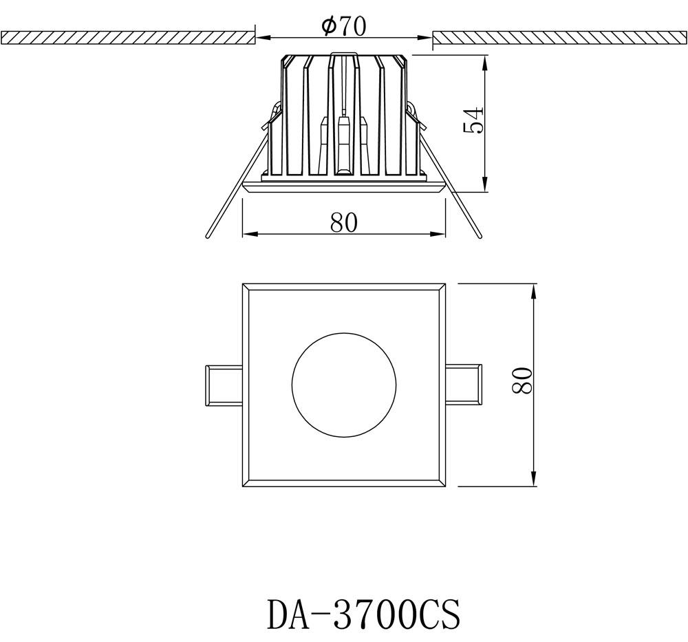 DA-3700CS-尺寸图.jpg