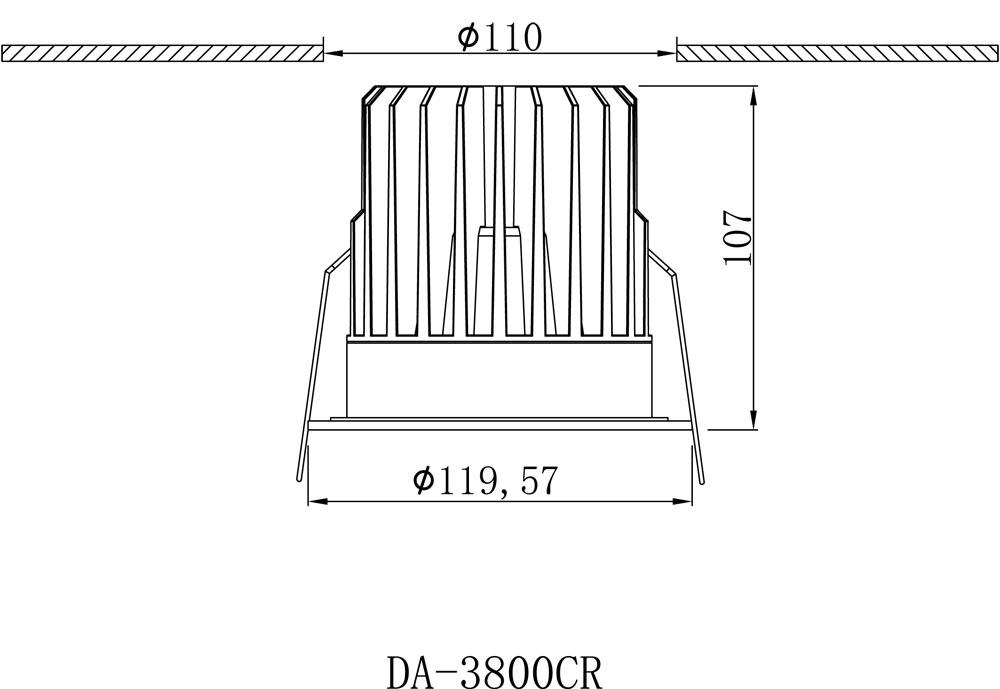 DA-3800CR-尺寸图.jpg