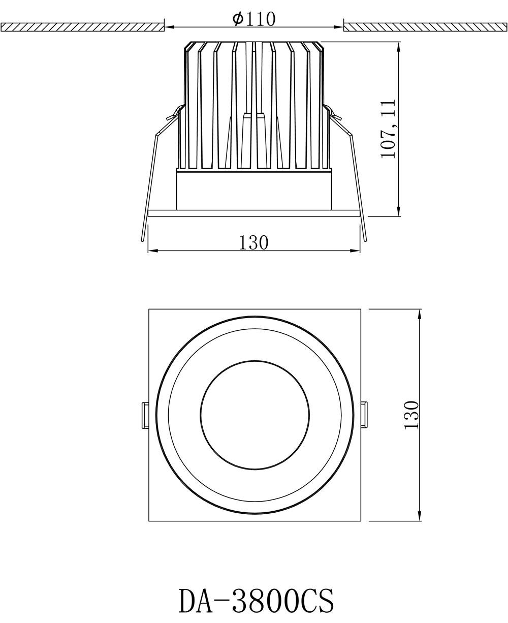 DA-3800CS-尺寸图.jpg