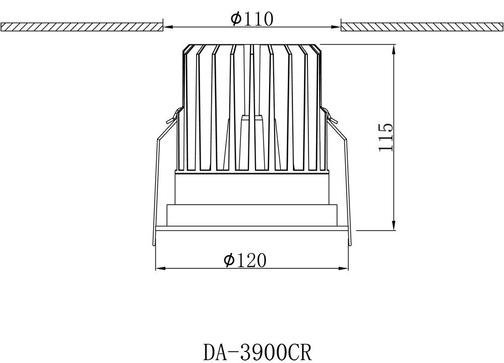 DA-3900CR-尺寸图.jpg