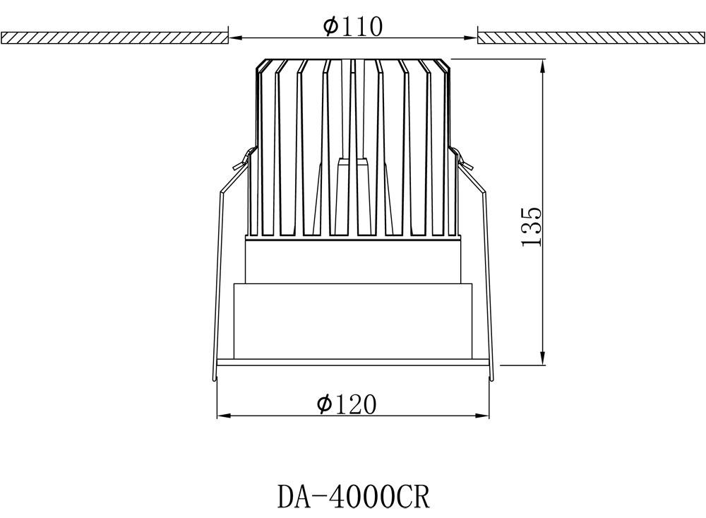 DA-4000CR-尺寸图.jpg