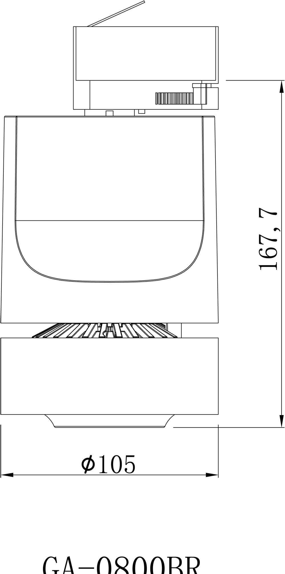 GA-0800BR-尺寸图.jpg