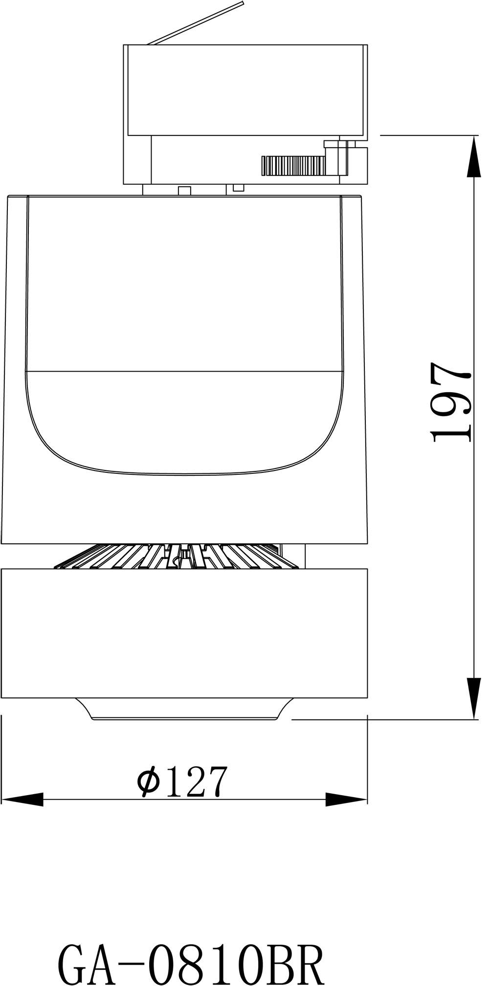 GA-0810BR-尺寸图.jpg