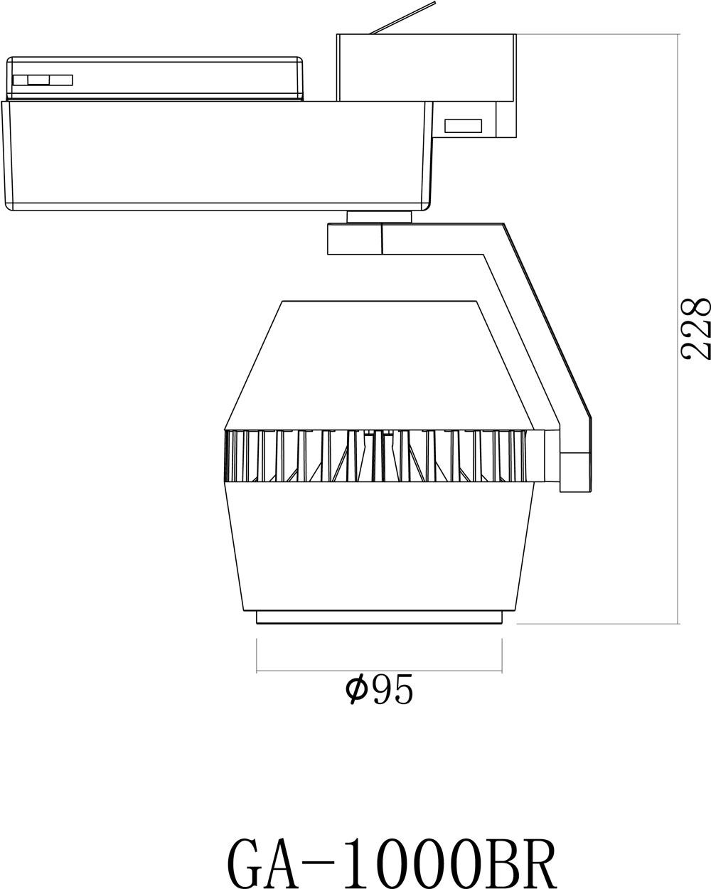 GA-1000BR-尺寸图.jpg