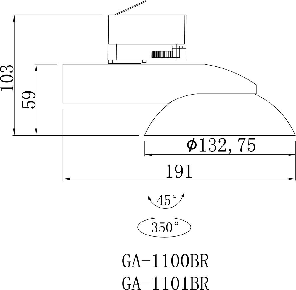 GA-1101BR-尺寸图.jpg