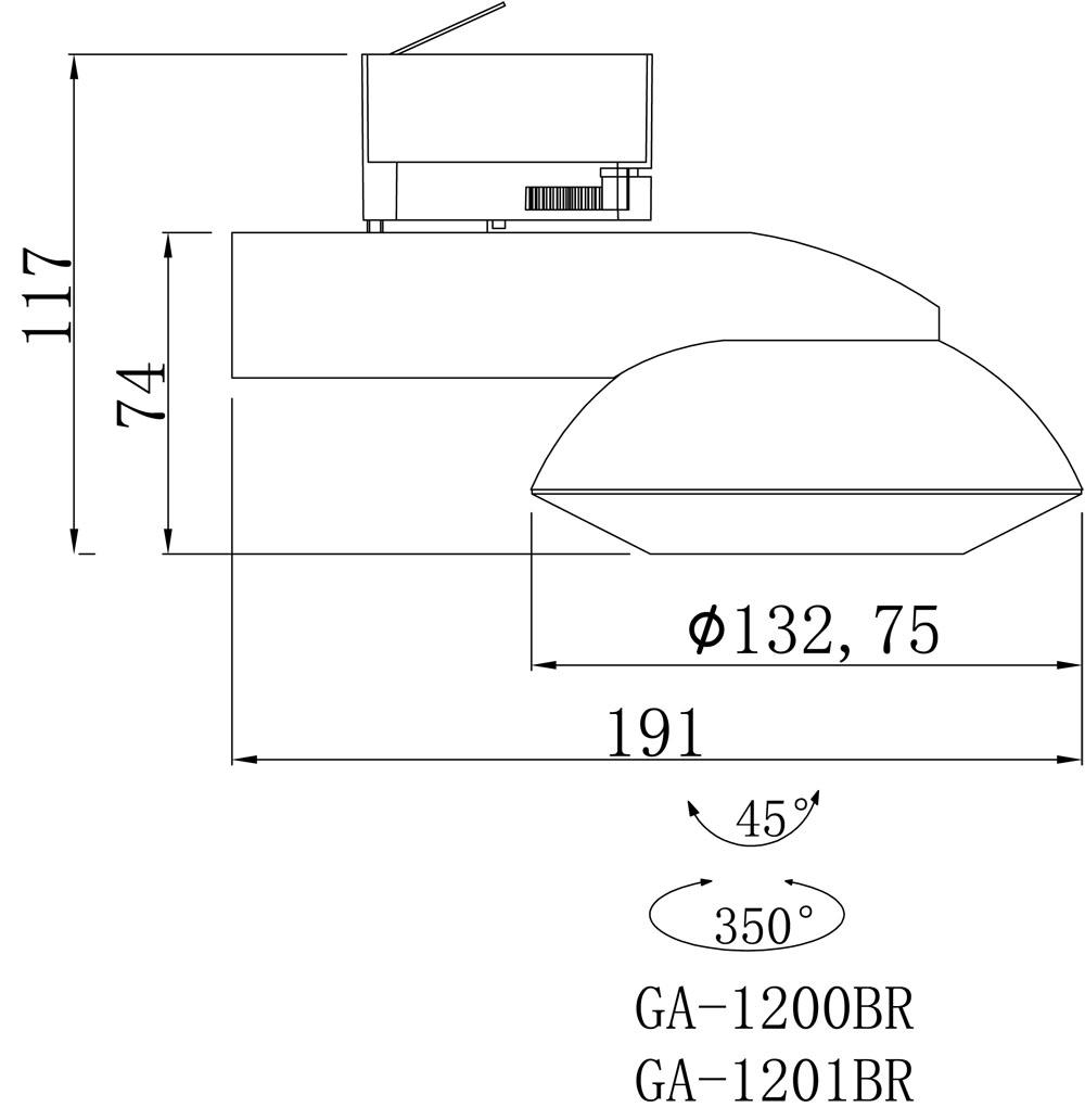 GA-1201BR-尺寸图.jpg