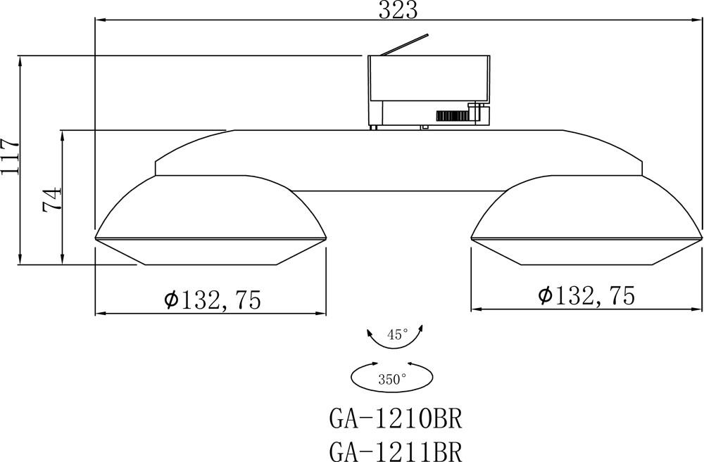 GA-1211BR-尺寸图.jpg