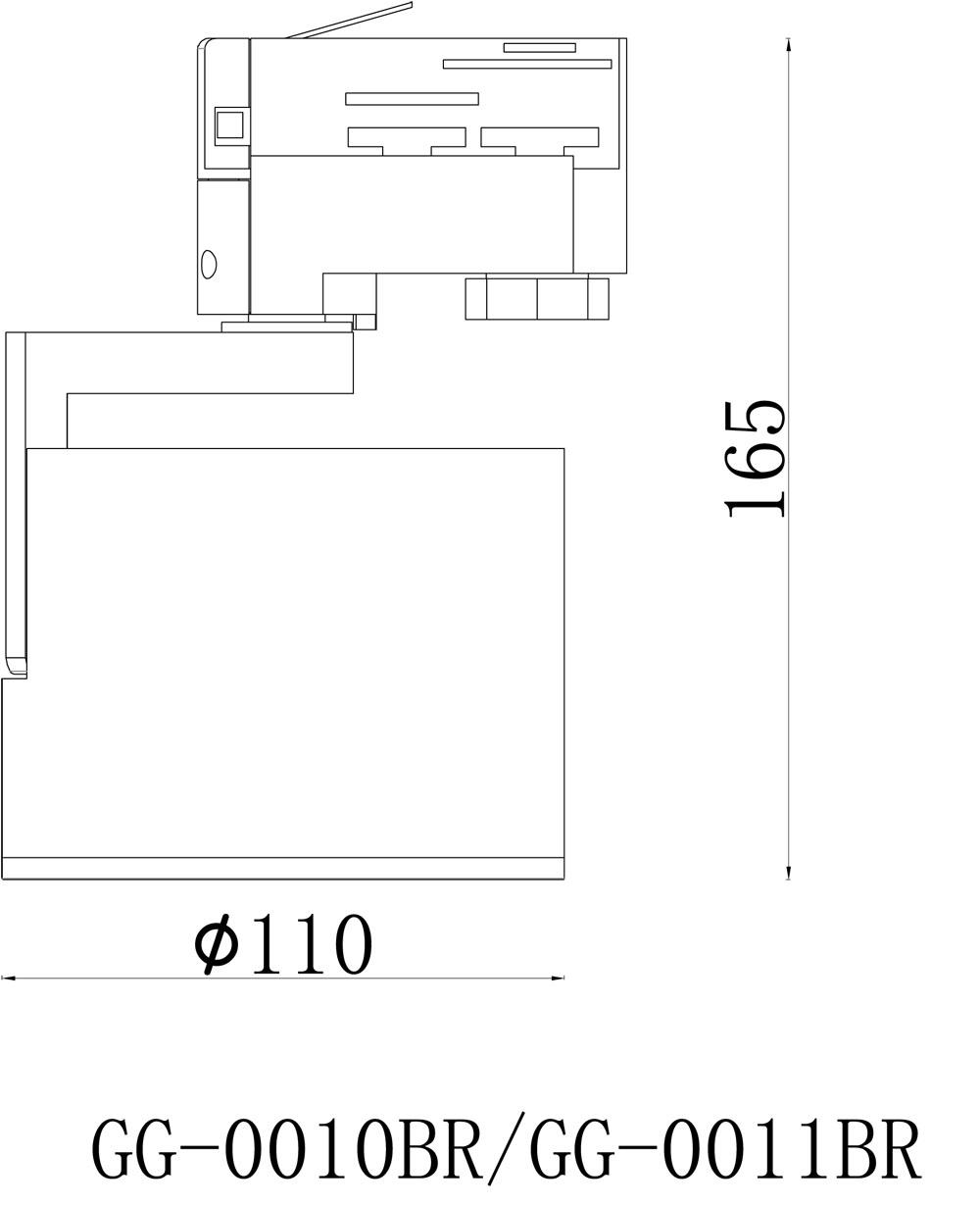 GG-0010BR-尺寸图.jpg
