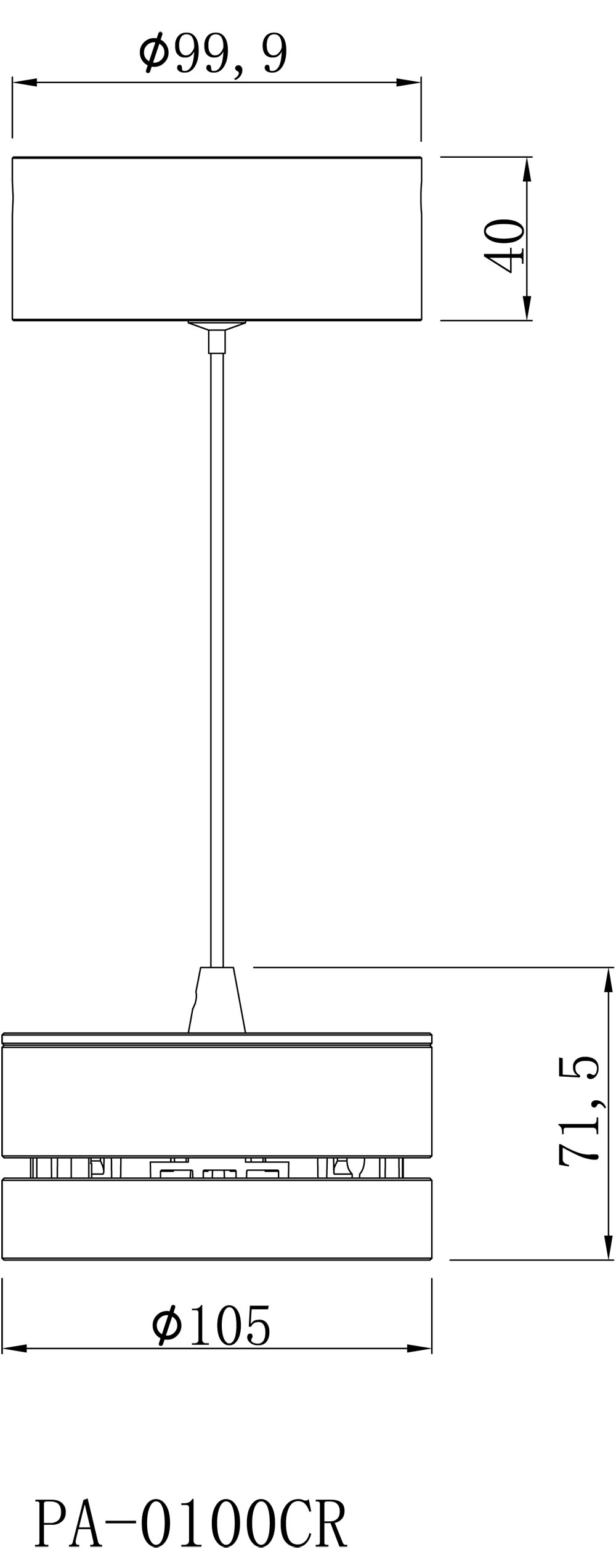 PA-0100CR-尺寸图.jpg