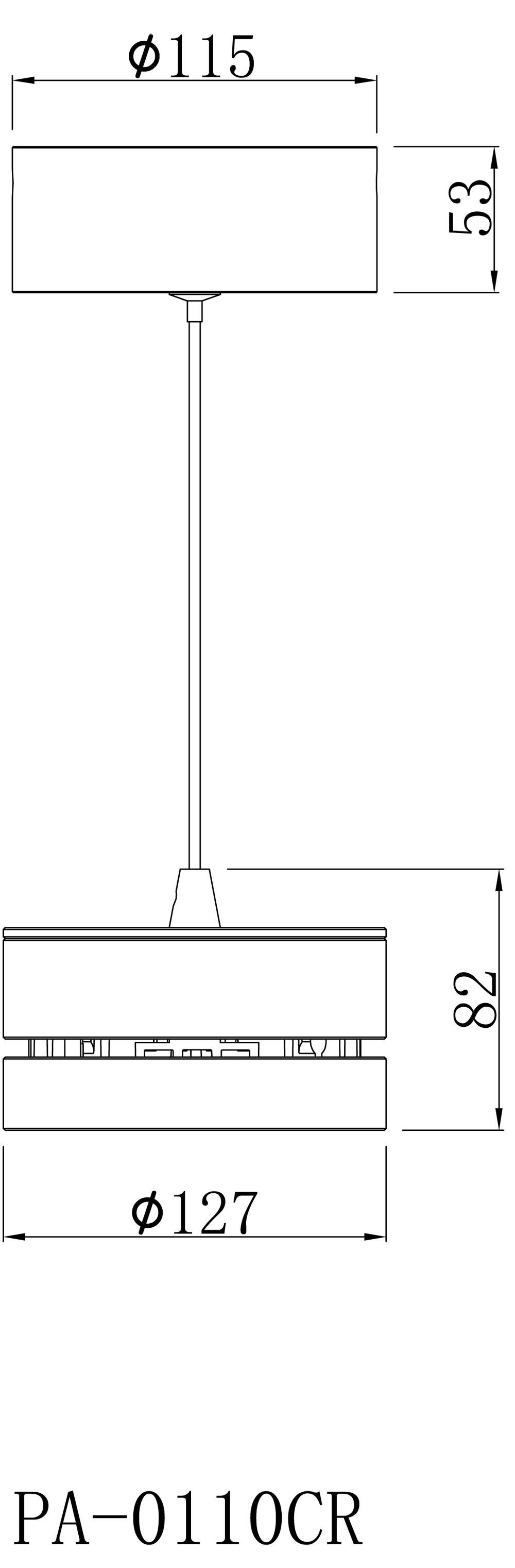 PA-0110CR-尺寸图.jpg