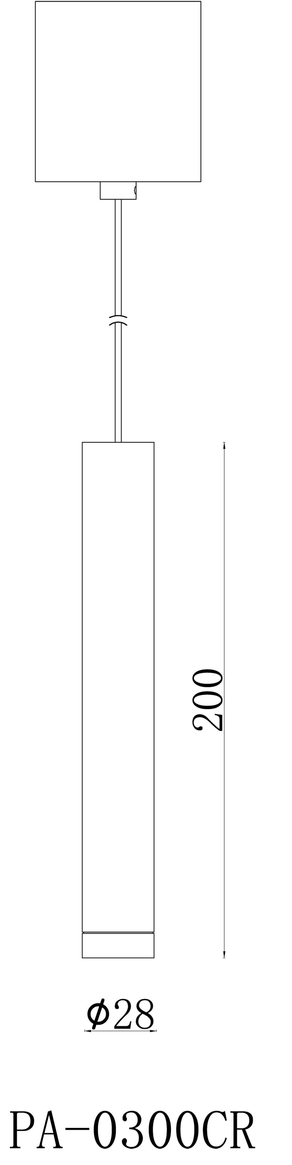 PA-0300CR-尺寸图.jpg