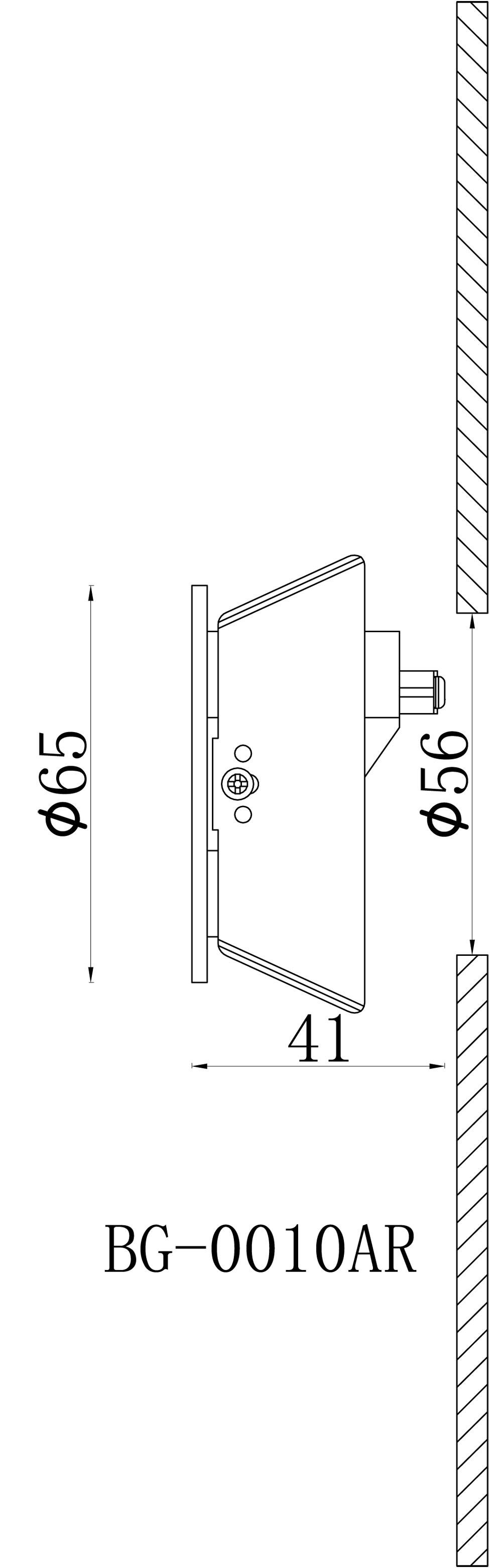 BG-0010AR-尺寸图.jpg