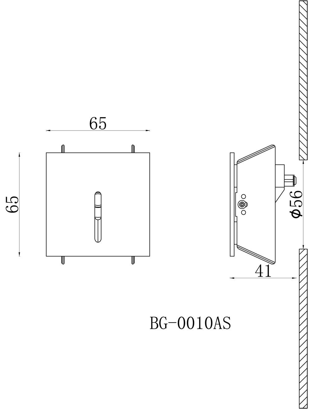 BG-0010AS-尺寸图.jpg