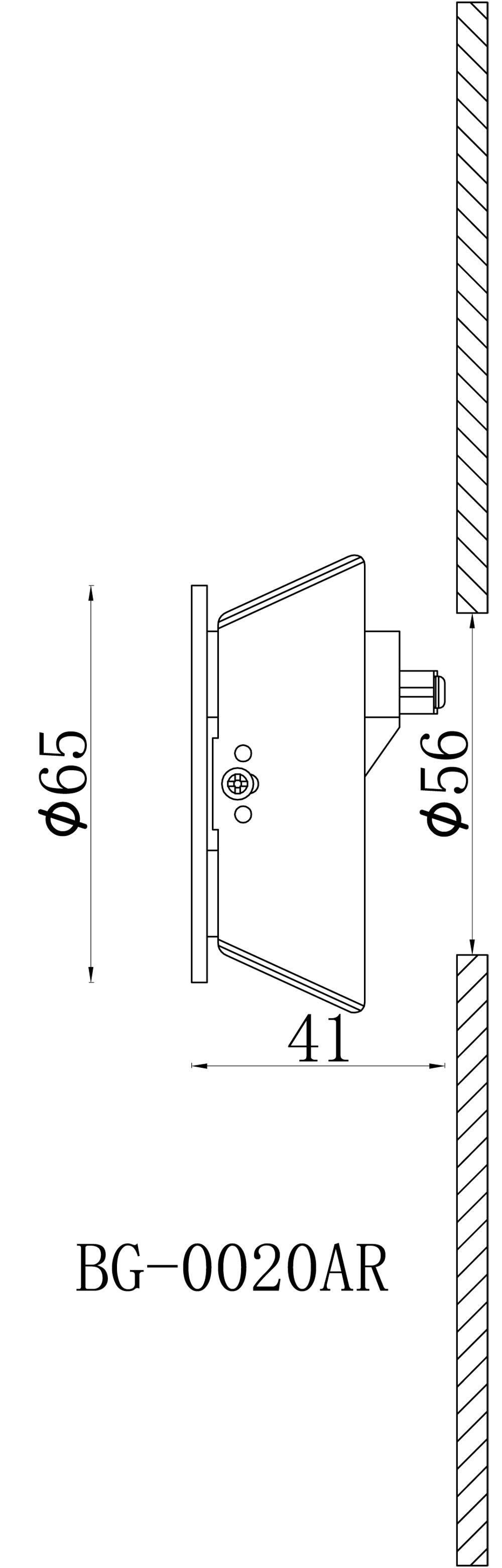 BG-0020AR-尺寸图.jpg