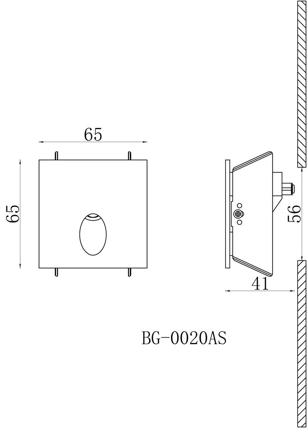 BG-0020AS-尺寸图.jpg