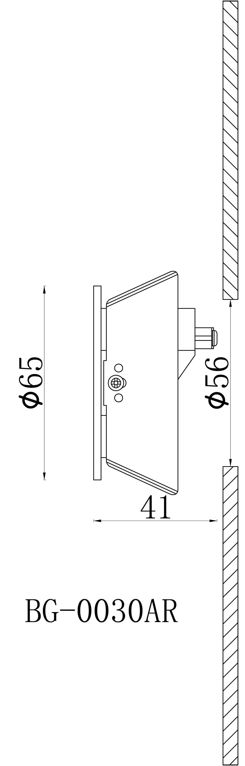 BG-0030AR-尺寸图.jpg