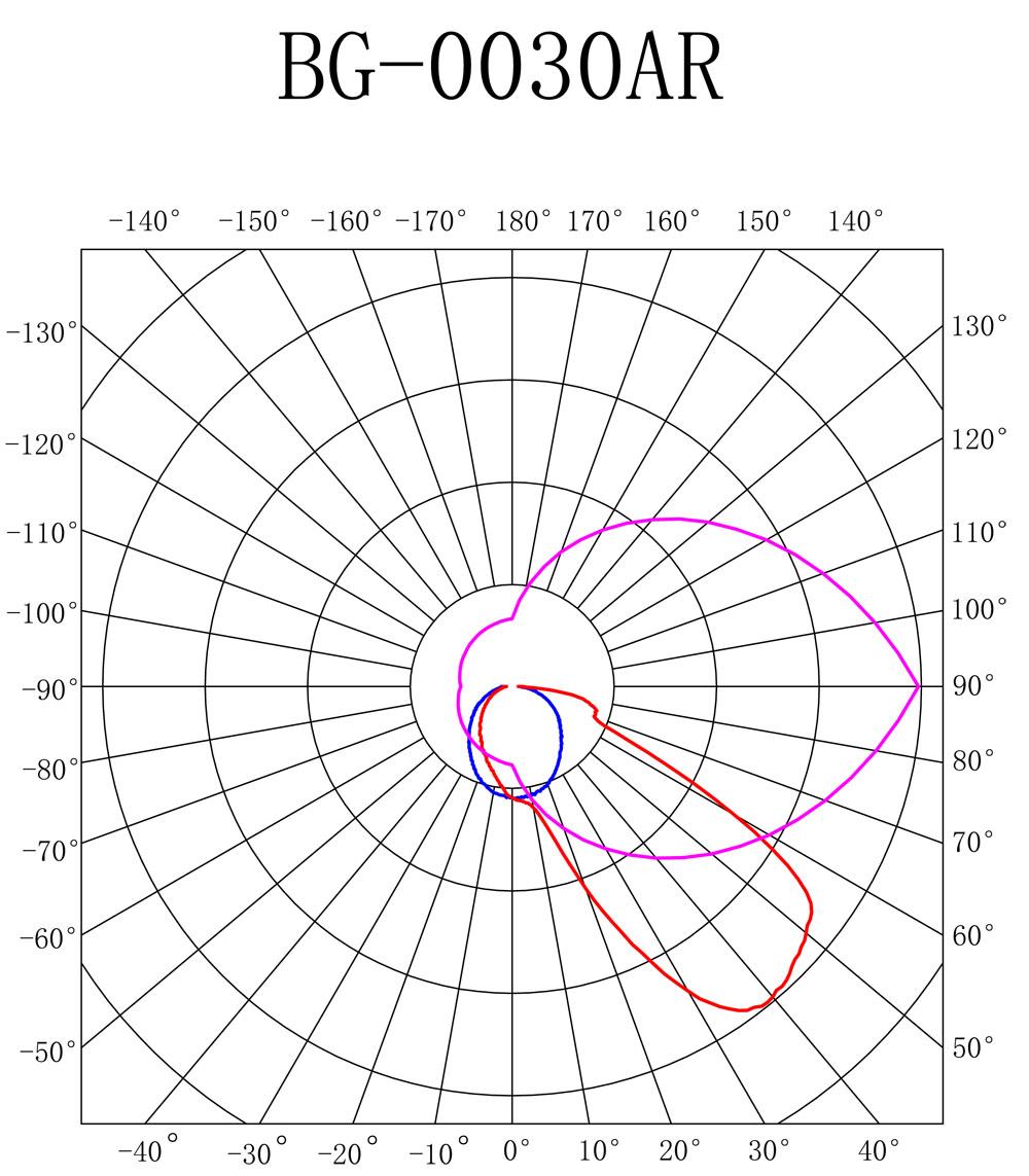 BG-0030AR-2.jpg