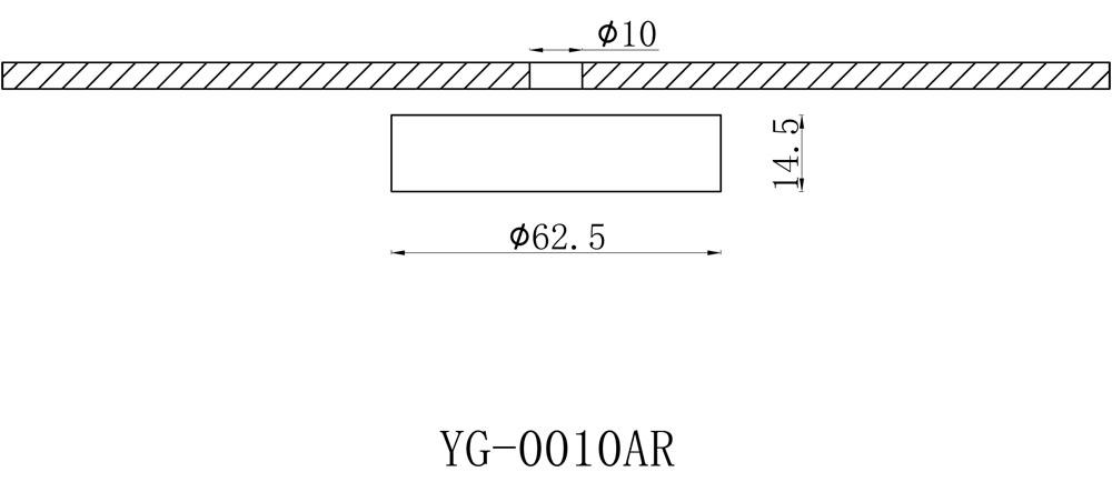 YG-0010AR-尺寸图.jpg