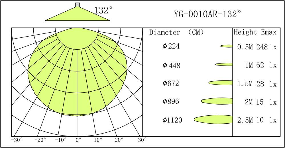 YG-0010AR-2.jpg