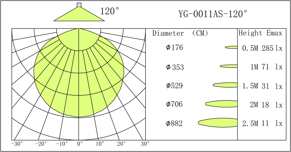 YG-0011AS-2.jpg