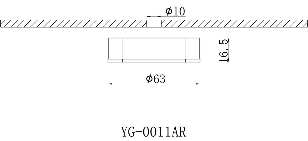 YG-0011AR-尺寸图.jpg