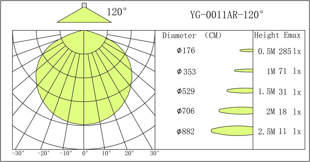 YG-0011AR-2.jpg