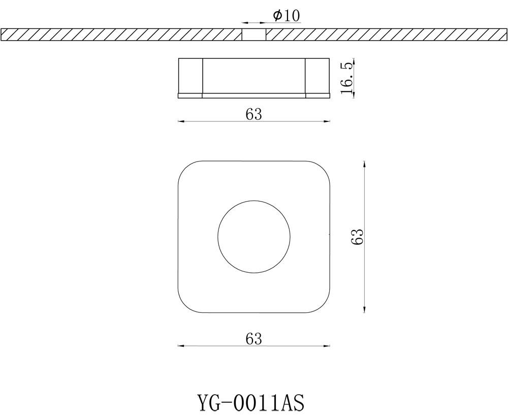 YG-0011AS-尺寸图.jpg