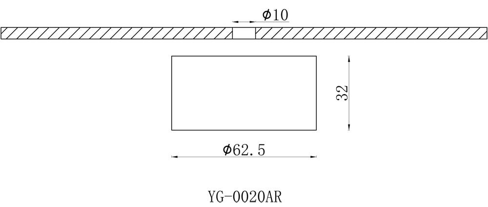 YG-0020AR-尺寸图.jpg