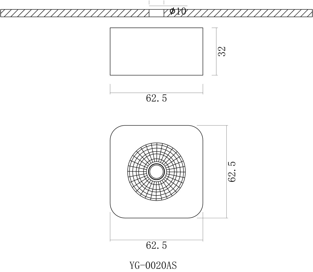 YG-0020AS-尺寸图.jpg