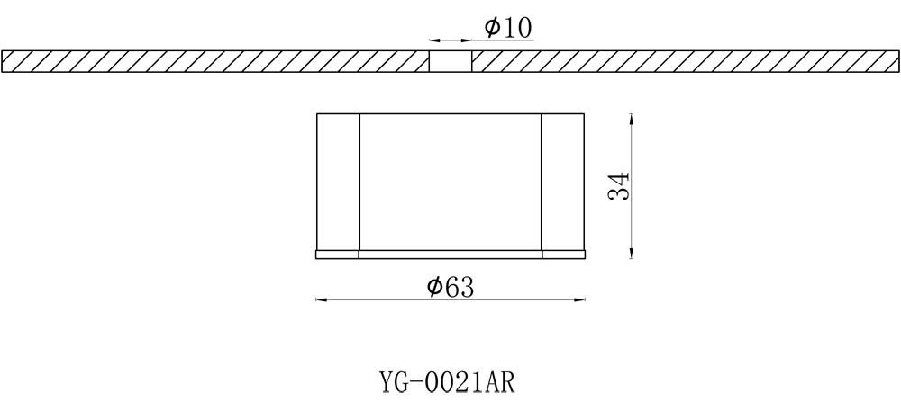 YG-0021AR-尺寸图.jpg