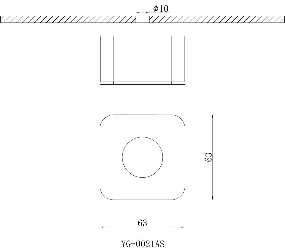YG-0021AS-尺寸图.jpg