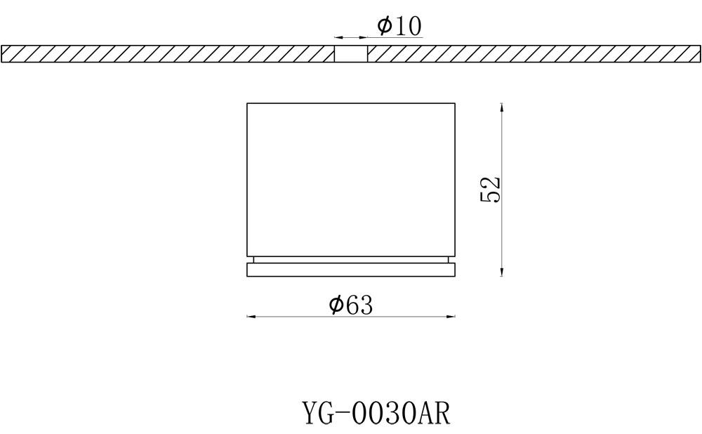 YG-0030AR-尺寸图.jpg