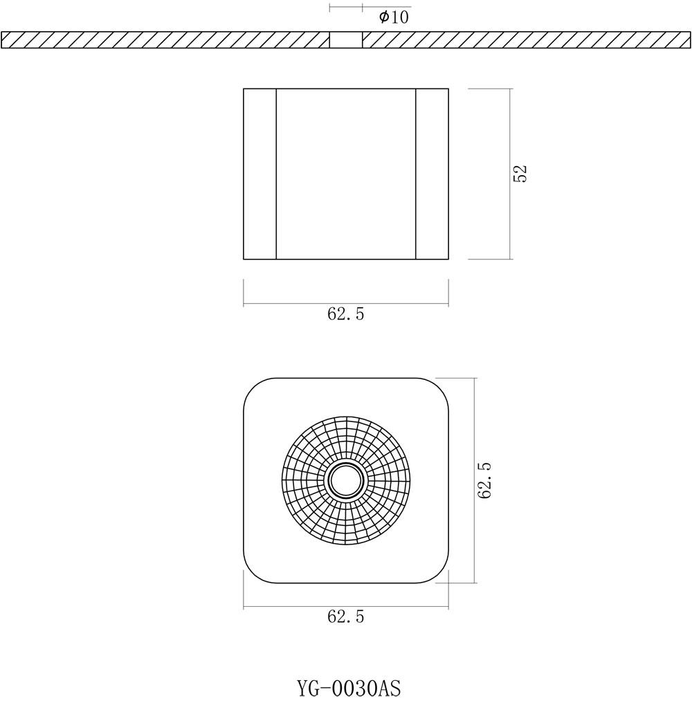 YG-0030AS-尺寸图.jpg