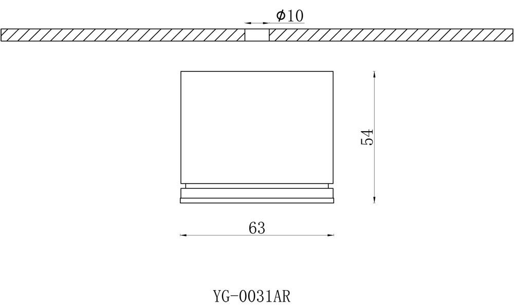 YG-0031AR-尺寸图.jpg