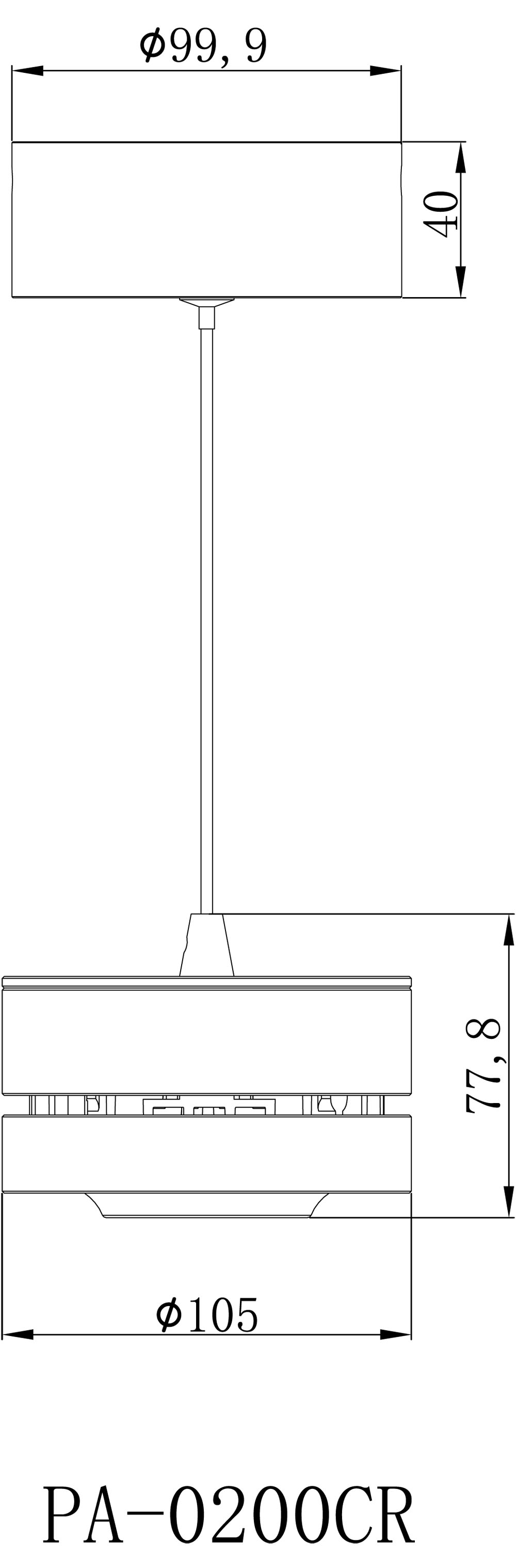 PA-0200CR-尺寸图.jpg
