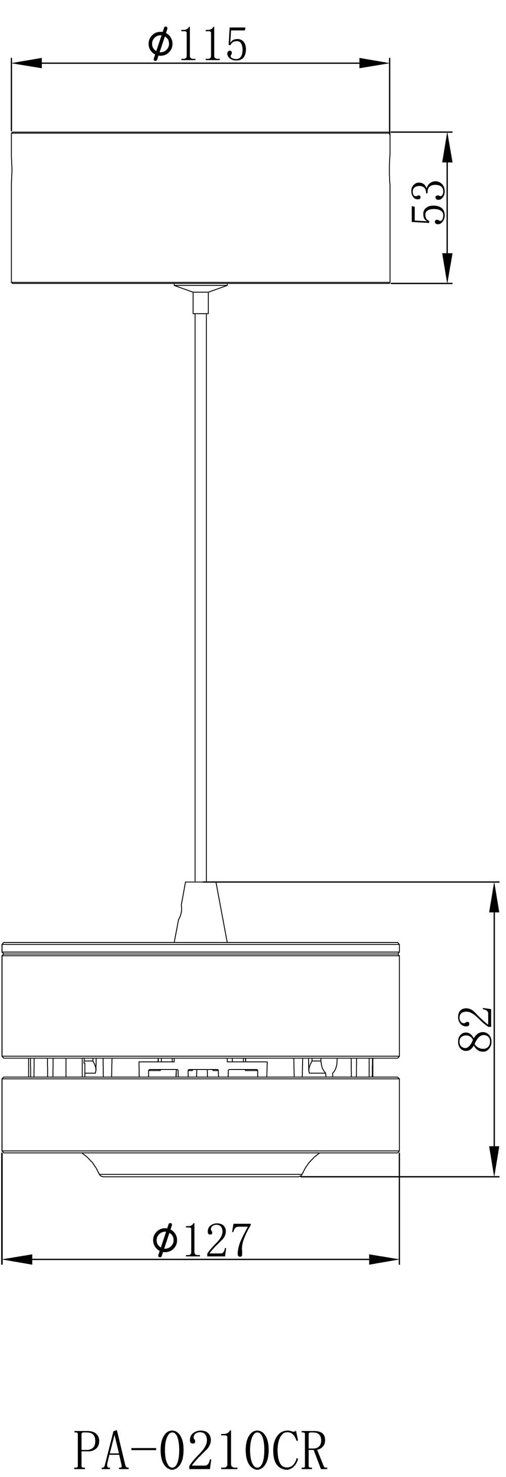 PA-0210CR-尺寸图.jpg