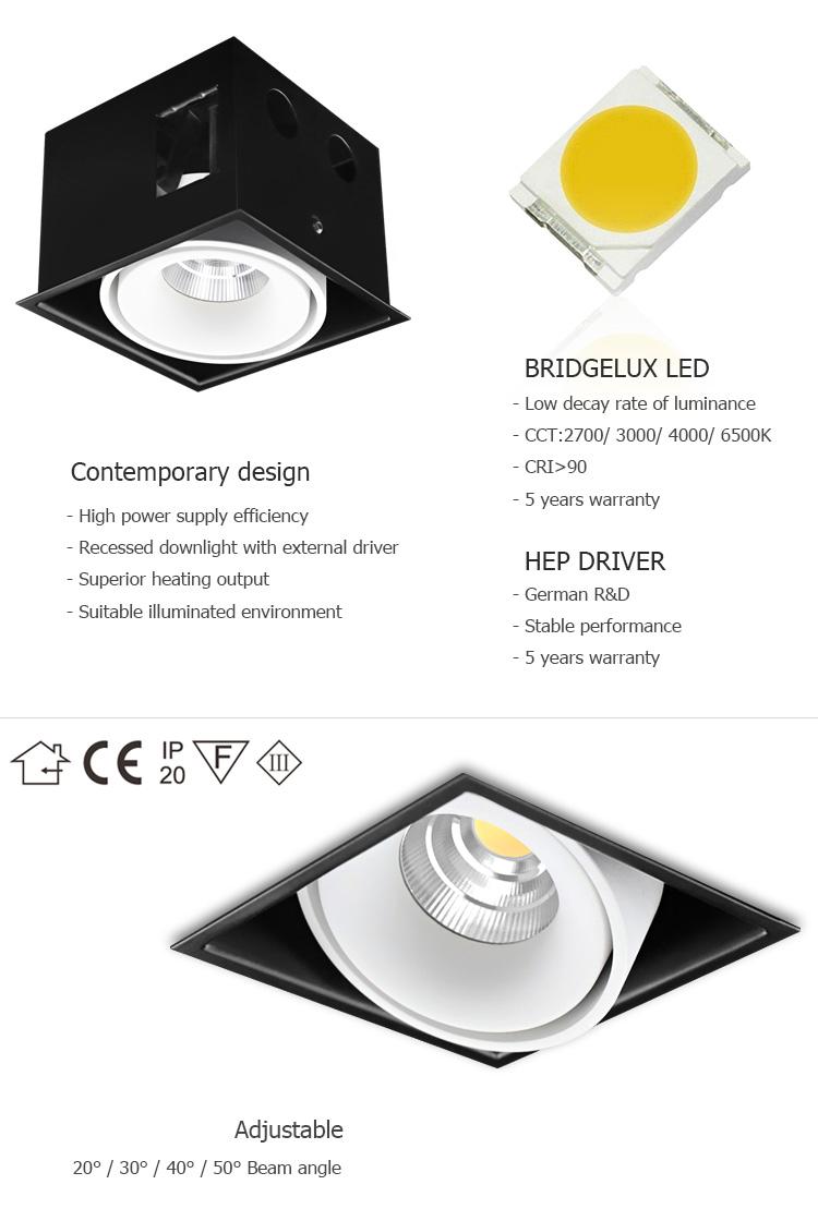 LED-Grille-light_01.jpg