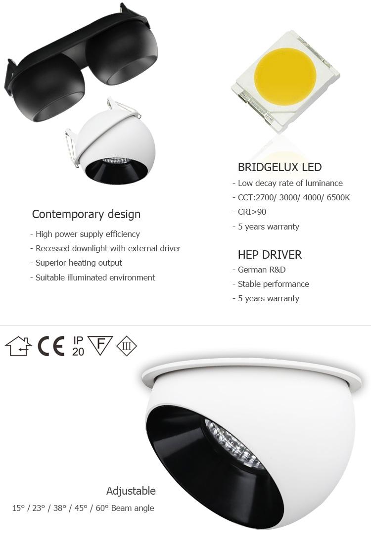 led-downlight_01.jpg