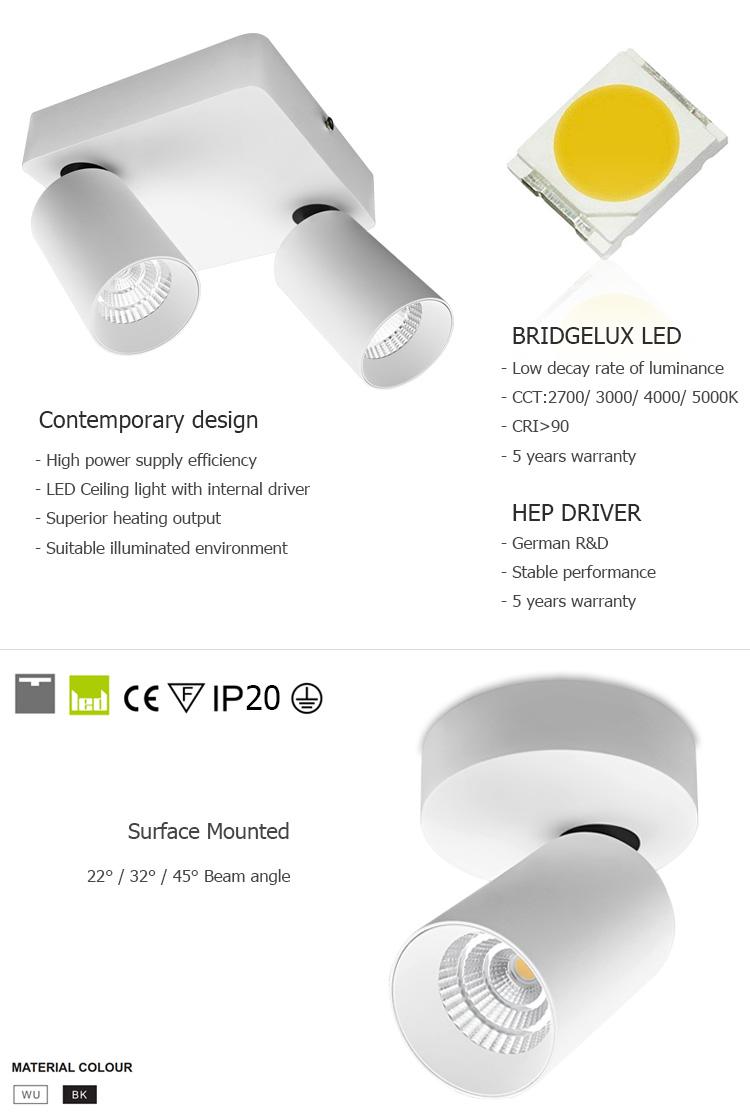 led-ceiling-light_01.jpg